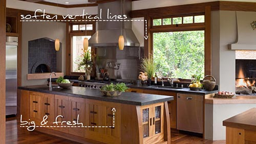 10_Kitchen_Styling_Tips_120326_R4_v13-FEATURED