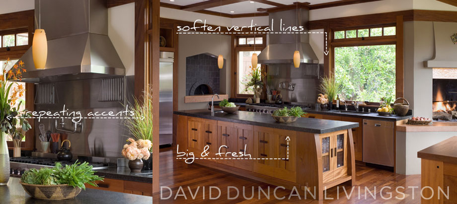 Photo Styling Workshops, David Duncan Livingston