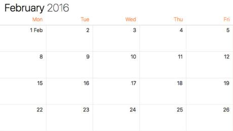 calendar thumb