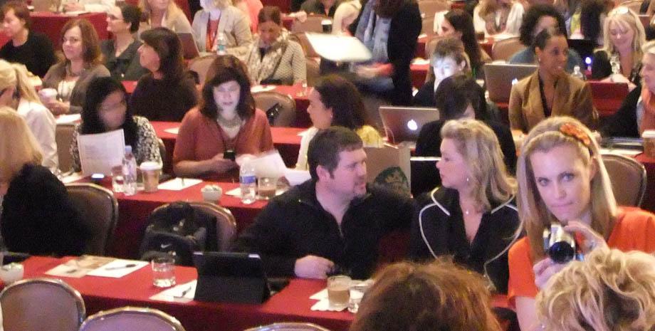 livingston new media blogger012