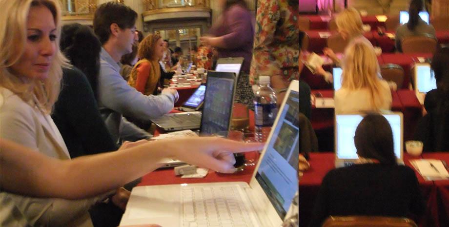 livingston new media blogger013