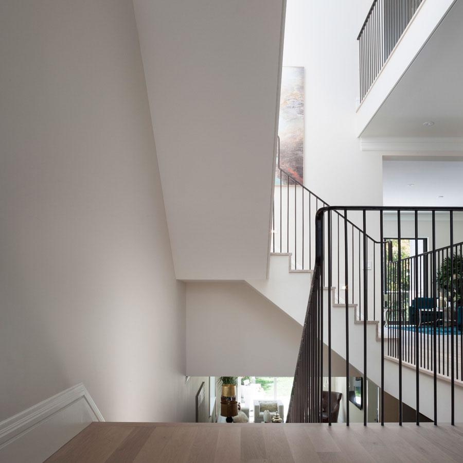 Real Estate Photographer San Francisco