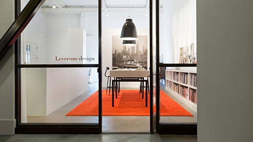 david-livingston-commercial-interior-photography-san-francisco-01-FEATURED