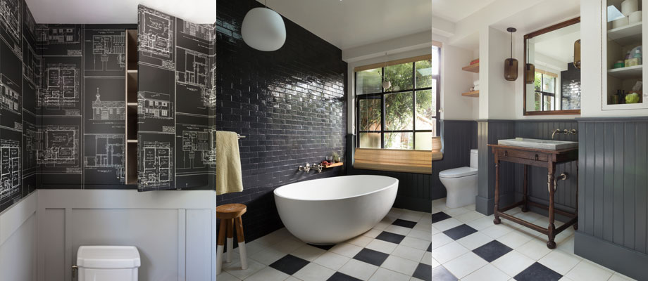 david-livingston-interiors-photography-baths-03
