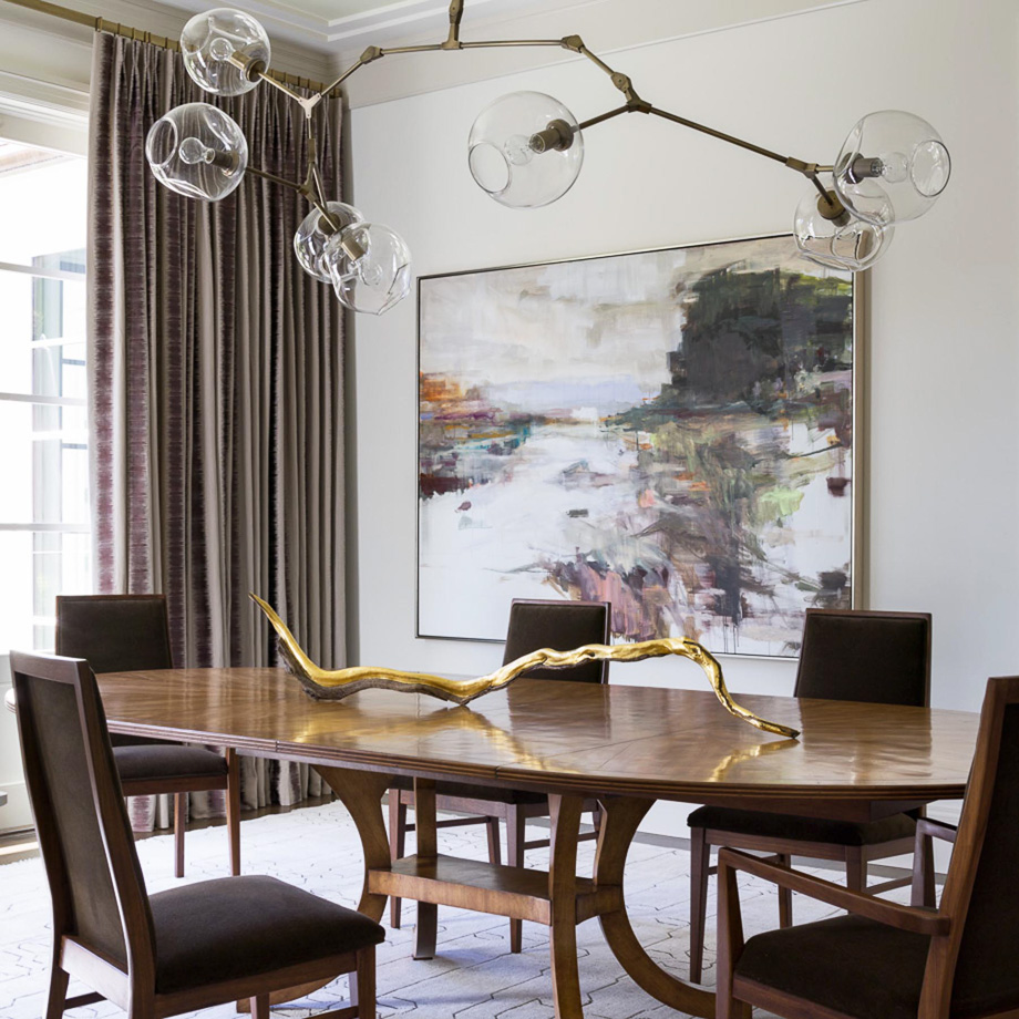 HOUZZ MARKETING FOR INTERIOR DESIGNERS