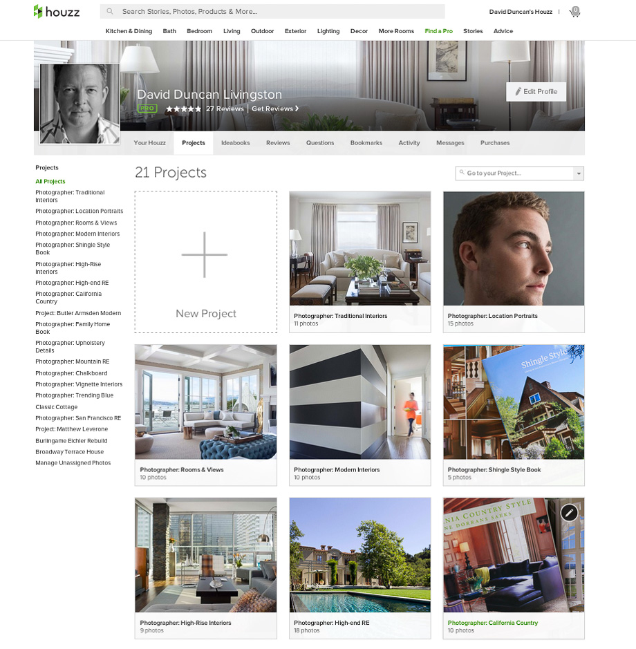 david-duncan-livingston-houzz-marketing-03