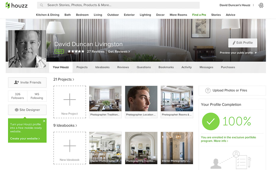 david-duncan-livingston-houzz-marketing-04