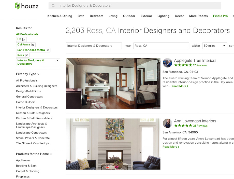 david-duncan-livingston-houzz-marketing-05