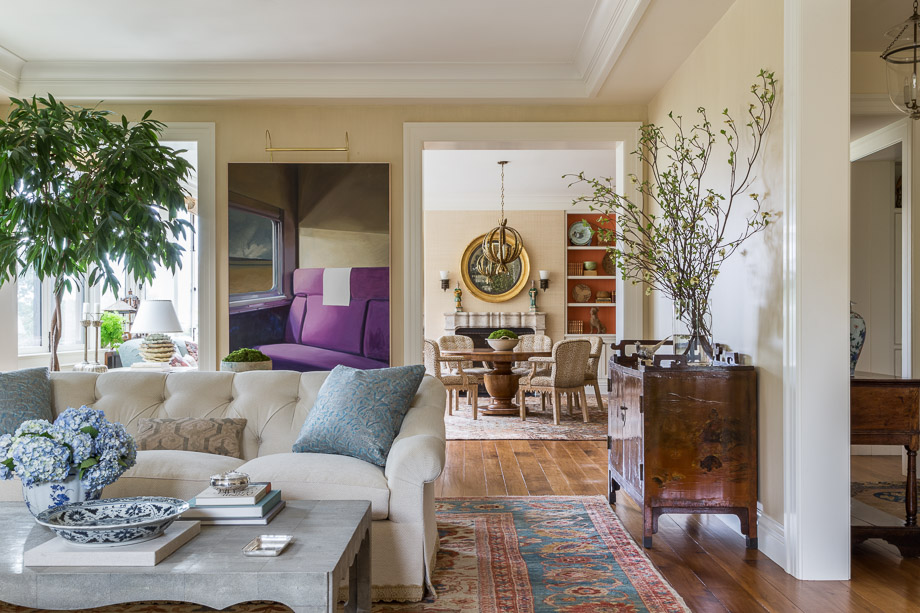 david-duncan-livingston-interiors-photographer-san-francisco-04