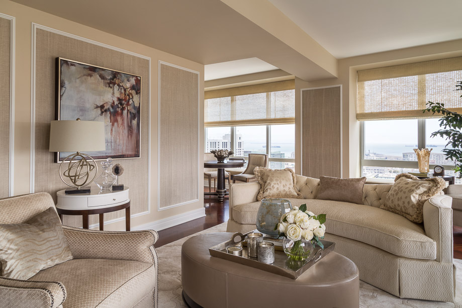 david-duncan-livingston-interiors-photographer-san-francisco-16
