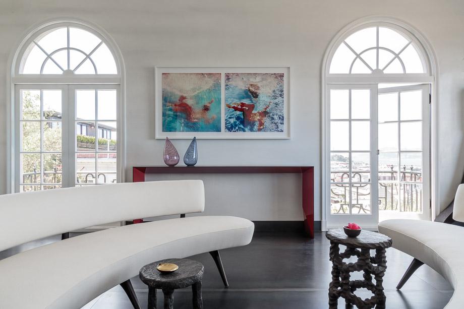 david-duncan-livingston-san-francisco-decorator-showhouse-03