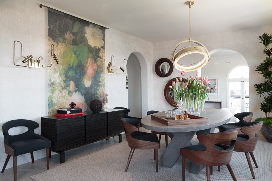 david-duncan-livingston-san-francisco-decorator-showhouse-06