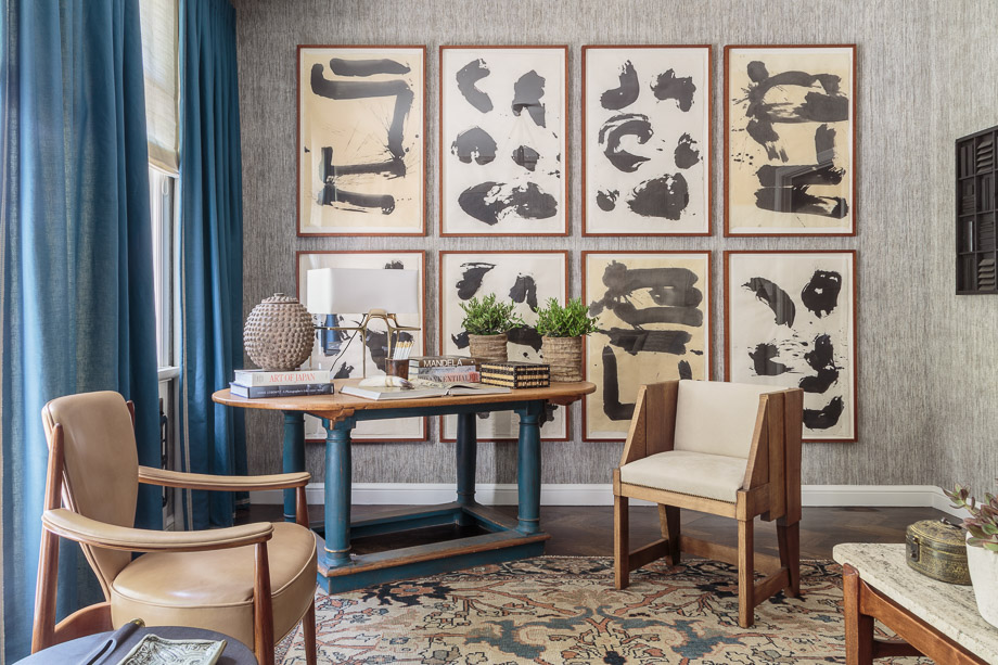 david-duncan-livingston-san-francisco-decorator-showhouse-10