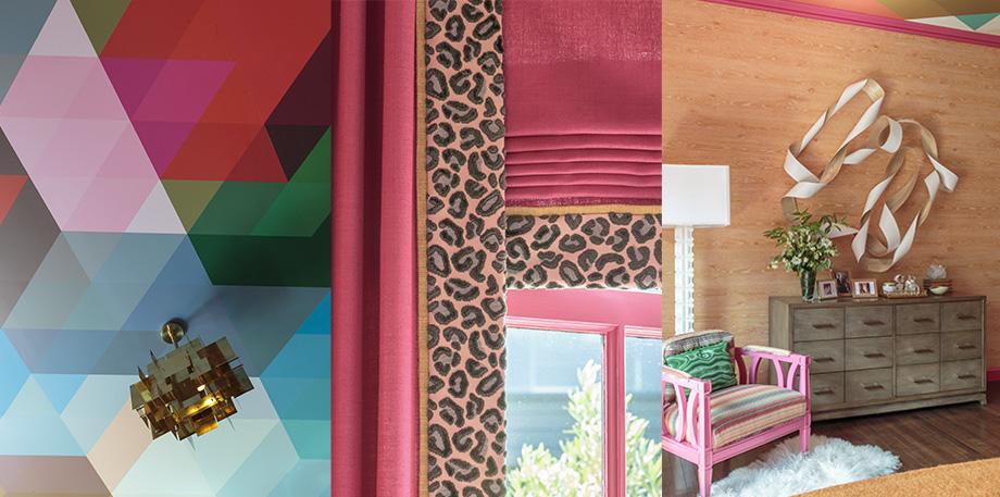 david-duncan-livingston-san-francisco-decorator-showhouse-18