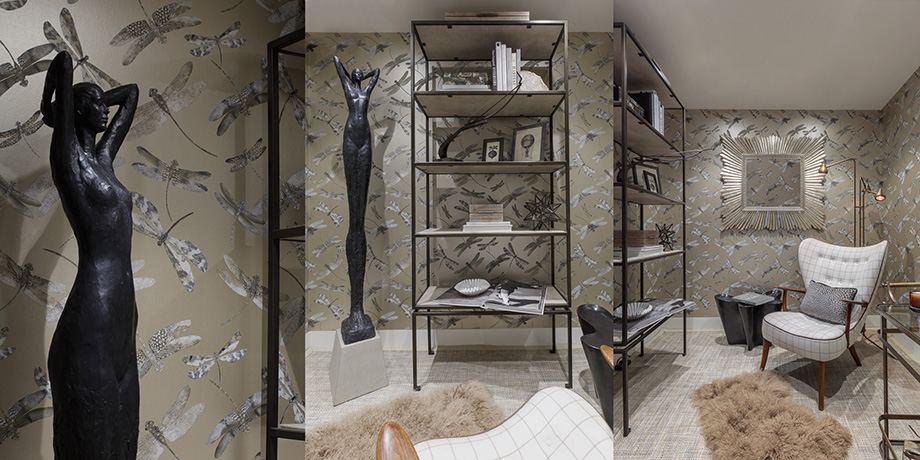 david-duncan-livingston-san-francisco-decorator-showhouse-21