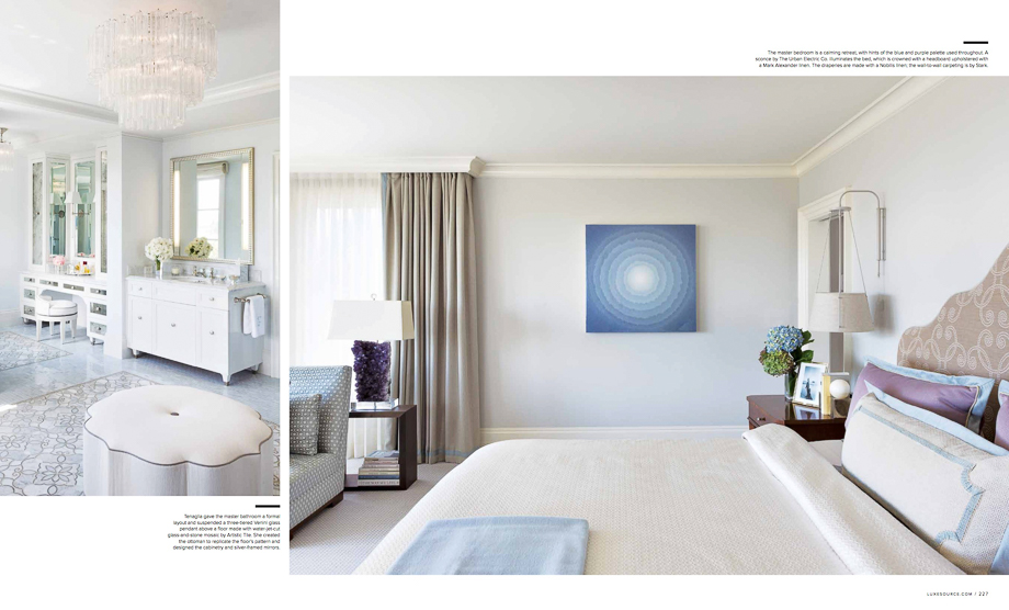 editorial-photographer-sanfrancisco-sf-interiors-08