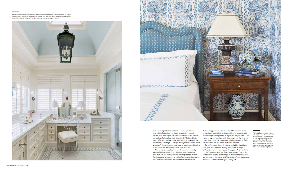 editorial-photographer-sanfrancisco-sf-interiors-16