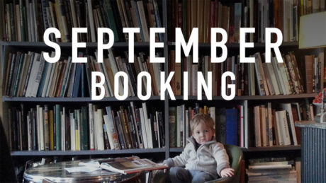 september-booking