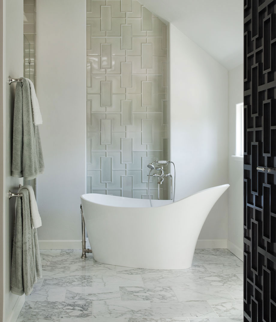 bathroom tile san francisco bathroom trends for styling amp photos david duncan livingston 16821